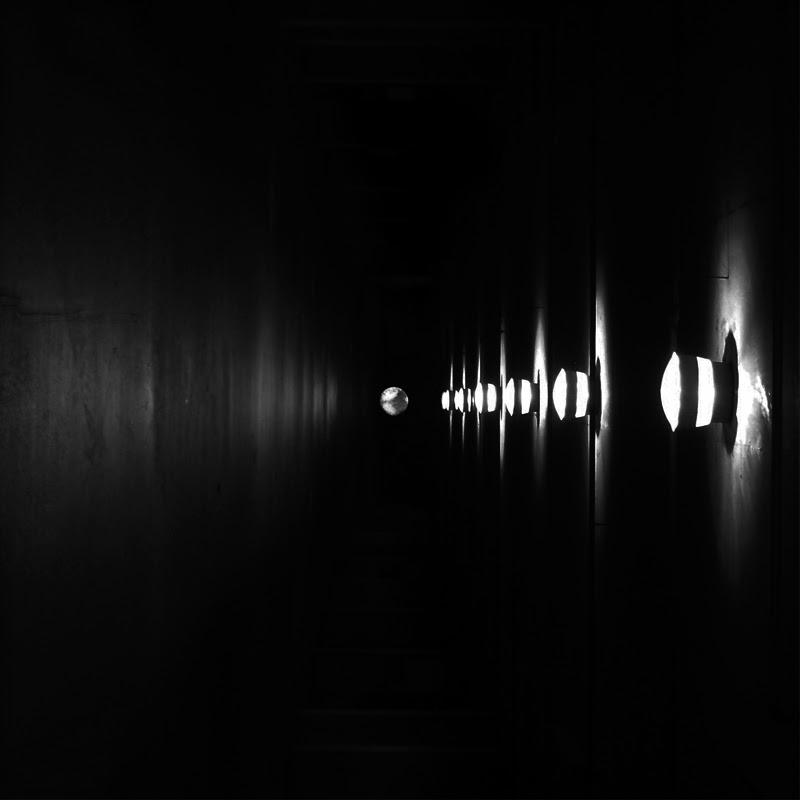 Incognita Sperans - J.againstthesilence