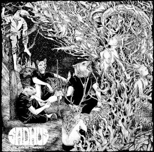 sadhous.againstthesilence