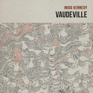 Vaudeville.againstthesilence