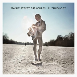 manicstreetpreachers.futurology