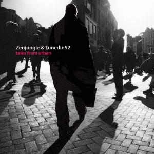 zenjungle.tunedin52.againstthesilence.2014