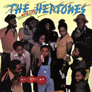 heptones.againstthesilence