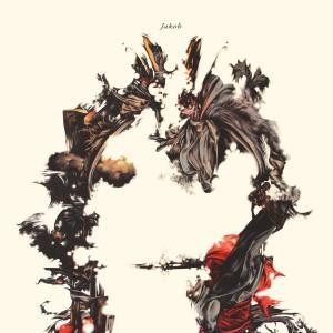 Jakob.sines.againstthesilence