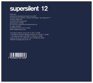 supersilent.againstthesilence