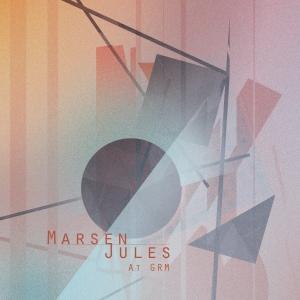 marsenjules.againstthesilence