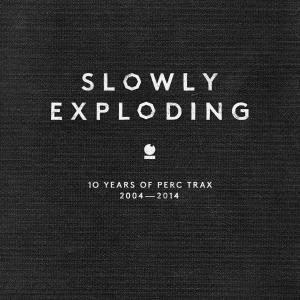 slowlyexploding.againstthesilence