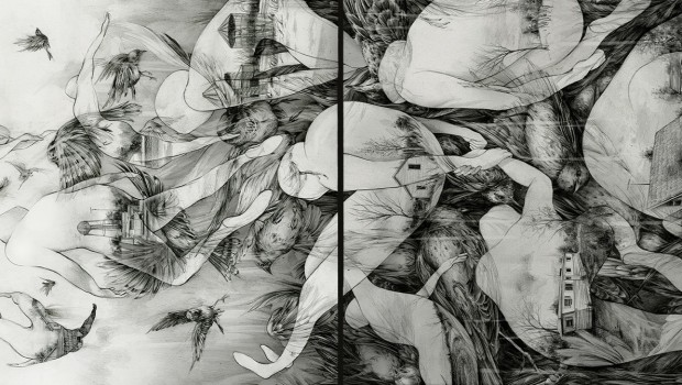 mono.2014.againstthesilence