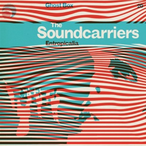 thesoundcarriers.againstthesilence