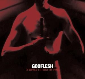 godflesh.againstthesilence
