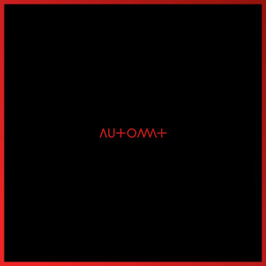 Automat.againstthesilence