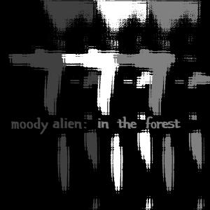 moodyalien.againstthesilence