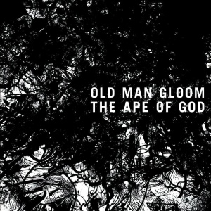Old-Man-Gloom.againstthesilence