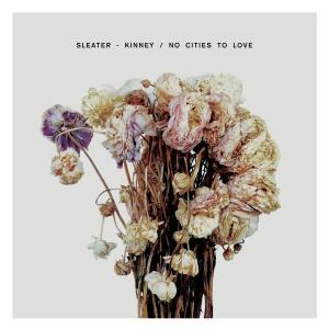 sleater-kinney.againstthesilence