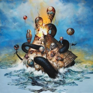 circasurvive.againstthesilence