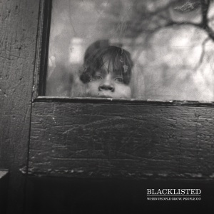 blacklisted.againstthesilence