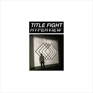 titlefight.hyperview