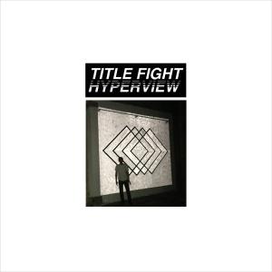 titlefight.hyperview