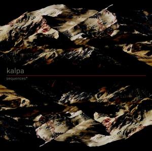 kalpa.againstthesilence