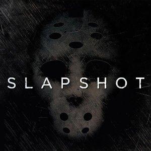 slapshot.againstthesilence