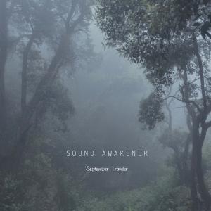 soundawakener.againstthesilence