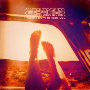 swervedriver.againstthesilence.com