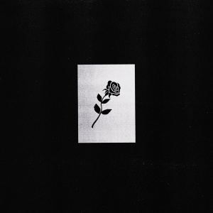 shlohmo-dark_red.againstthesilence.com