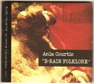 B-rain Folklore.anlacourtis.againstthesilence.com