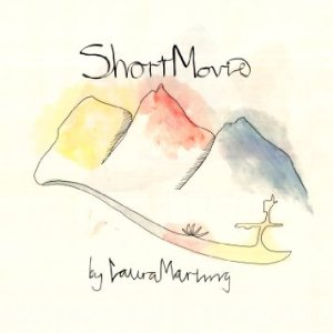 laura-marling-short-movie.againstthesilence.com