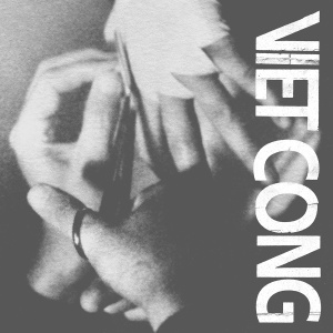 Viet Cong.againstthesilence.com