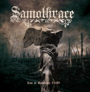 samothrace.againstthesilence.com
