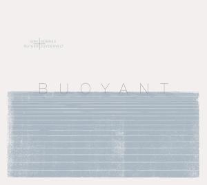 buoyant.againstthesilence.com