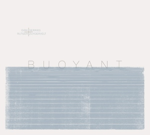 buoyant.againstthesilence.com