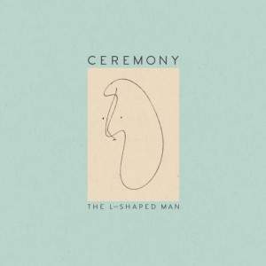 ceremony.lshapedman.againstthesilence.com