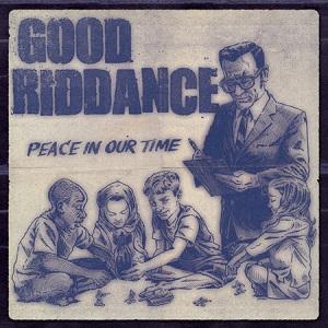 goodriddance.againstthesilence