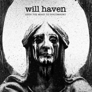 willhven.againstthesilence.com