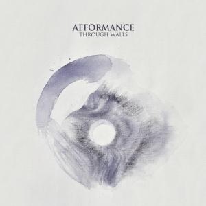 AFFORMANCE.throughwalls.againstthesilence.com