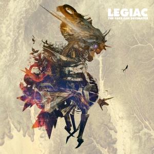 legiac.againstthesilence.com