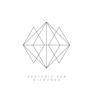 ESOTERICSOB.DIAMONDS.AGAINSTTHESILENCE.COM