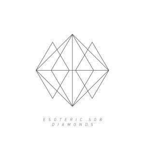 ESOTERICSOB.DIAMONDS.AGAINSTTHESILENCE.COM