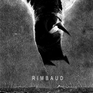 rimbaud.againstthesilence.com