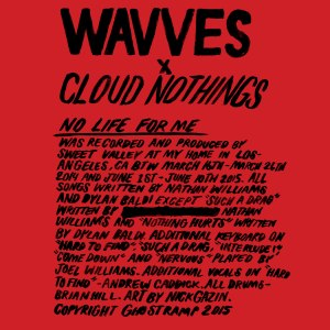 wavvesxcloudnothings.againstthesilence