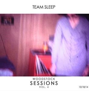 teamsleep.againstthesilence.com