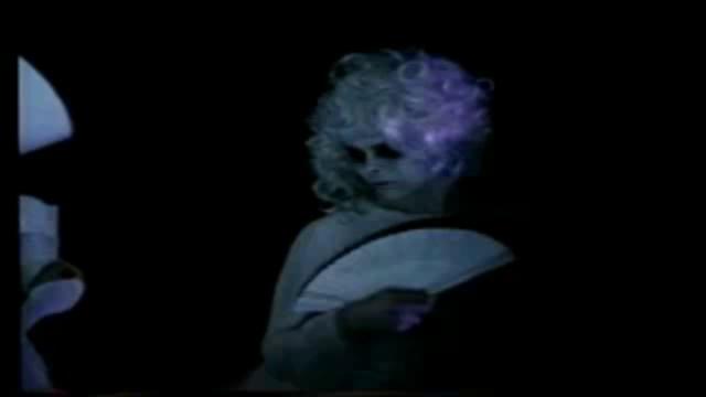 tuxedomoon.ghostsonata.againstthesilence.com