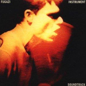 fugazi.instrument.againstthesilence