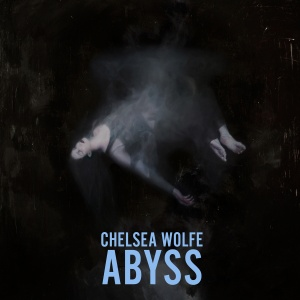 chelseawolfe.abyss.againstthesilence.com