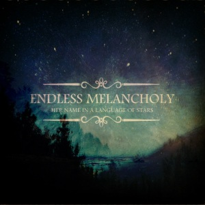 endlessmelancholy.againstthesilence