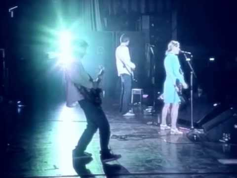 sonicyouth.againstthesilence