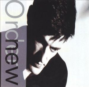 neworder.low life.againstthesilence.com