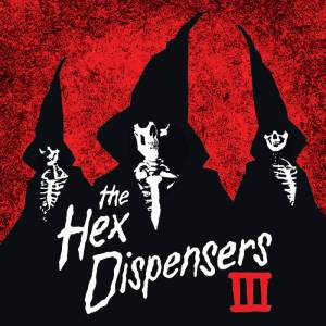 thehexdispensersIII.againsthesilence.com