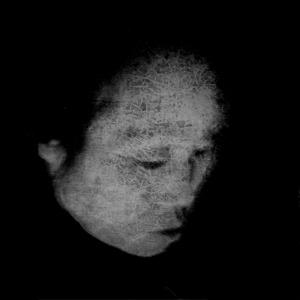 moonzero.2015.againstthesilence.com